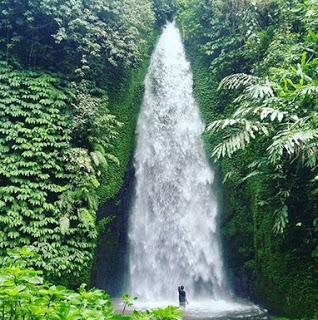 https://ihategreenjello.com/2017/02/destinasti-objek-wisata-air-terjun_58.html