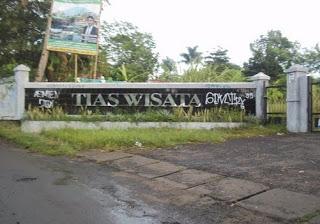 Photo of Destinasi Obyek Wisata Tias Wisata Cianjur di Cianjur Jawa Barat