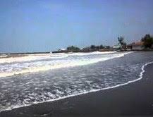 Photo of Daya Tarik Obyek Wisata Glayem Beach Juntinyuat di Juntinyuat Indramayu Jawa Barat