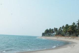 Photo of New Keindahan Wisata Pantai Lowita di Pinrang Sulawesi Selatan