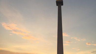 Photo of 80 Tempat Wisata di Jakarta Terbaru, Paling hitz dan Biaya Masuk