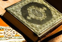 Photo of 101 Best Islamic Quotes About Life