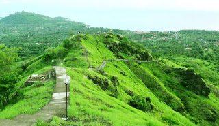 Inilah 50 Objek Wisata Andalan Di Kabupaten Buleleng Bali